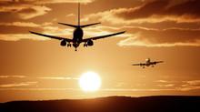 Executive Order on Immigration: Travel Advisory