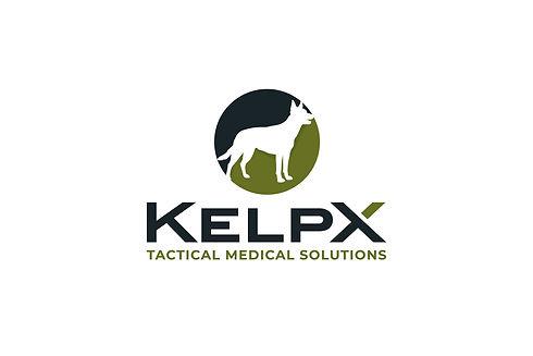 KelpX-06-02.jpg
