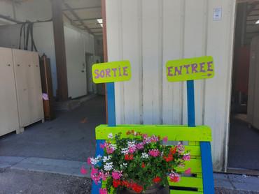 L'Atelier de Babette