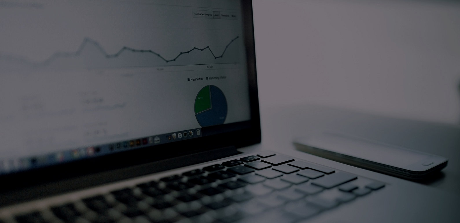 About Us Marketing background resized_ed