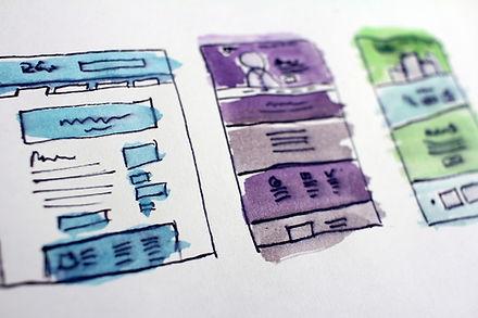 Web design pic.jpg