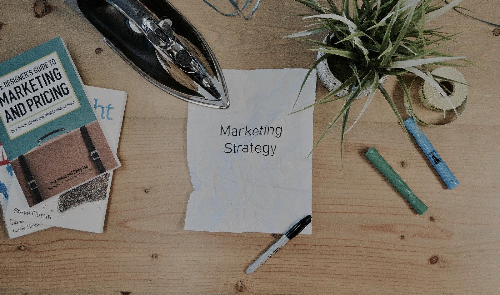 Homepage%20Digital%20marketing_edited.jp