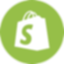 Shopify Icon.png