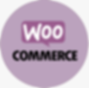 woo commerce icon small.png