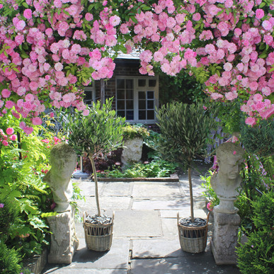 Garden Planter.jpg