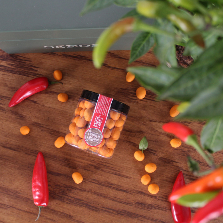 Grow your own chilli hamper.jpg