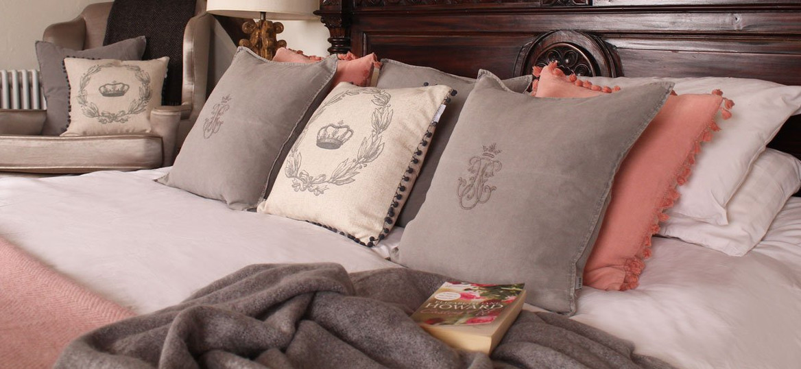 Product-Categories-Page_Home-Furnishings