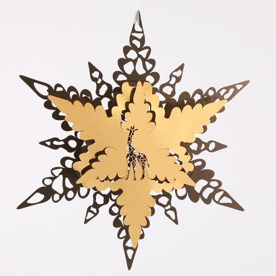 animal-safari-snowflakes.jpg
