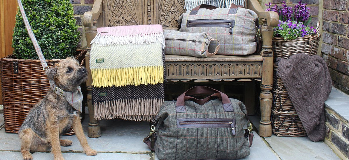 Product-Categories-Page_Bags-and-Accesso