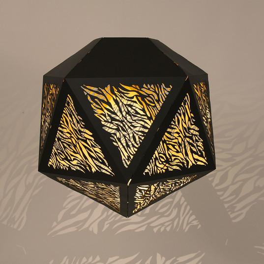 animal-safari-lanterns.jpg
