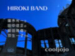 200912_band.jpg