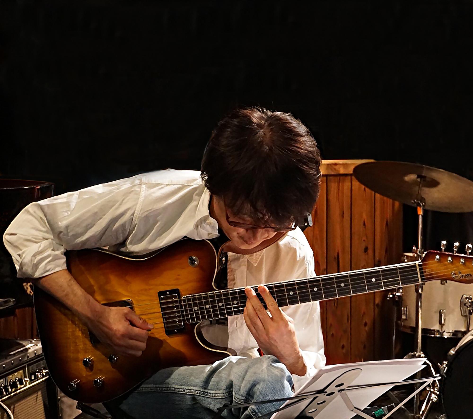 hiroki_9 by Hideko