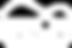 logo_hirokimusic_white_190619.png