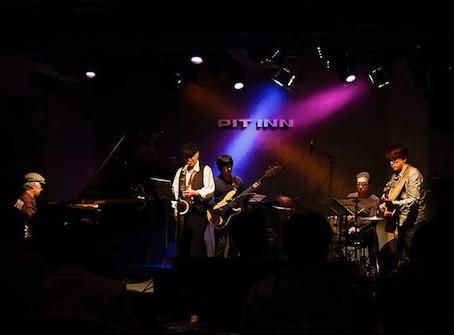 追悼 藤村保夫氏・新宿ピットイン音響部長/日本のジャズミュージシャンを育てた音響オペレータ