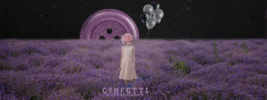 confettiBannerNew.jpg
