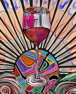 Sparkling Wine 2.JPG