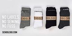 school sox.jpg