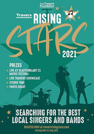 rising-stars-2021-green_orig.jpg