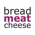 Bread Meat Cheese 2020.jpg