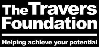 The Travers Foundation Logo Hi.jpg