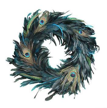 original_faux-peacock-feather-wreath_dac