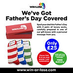 fathersday-banner-1080x1080 (1).jpg
