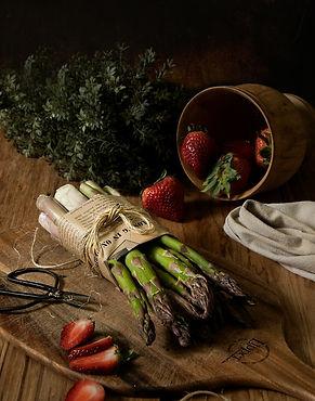 sliced-strawberries-1101249.jpg