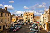 Uppingham-720x480.jpeg