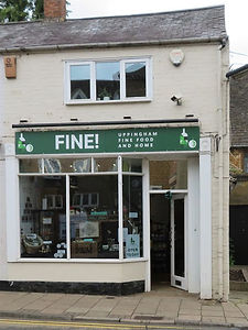 Fine! Uppingham Fine Food and Home.jpg