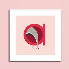 Anteater frame.jpg