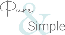 Pure&Simple_Logo_HighRes.small.fw.png