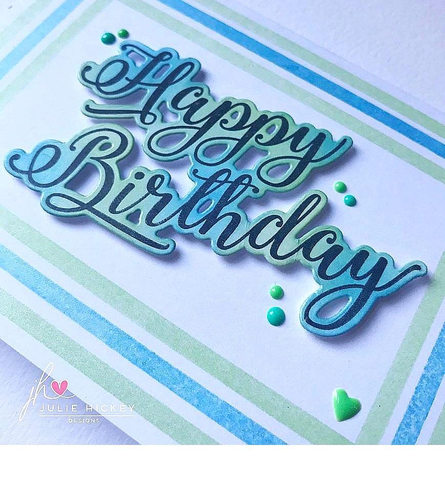 Happy Birthday.fw