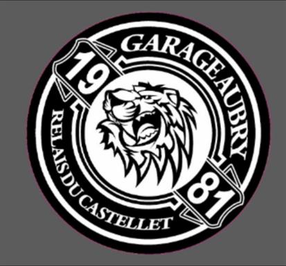 _wsb_413x382_Garage+Aubry
