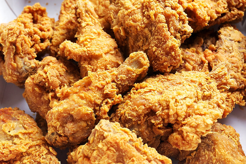 fried-chicken-summer-gq.jpg