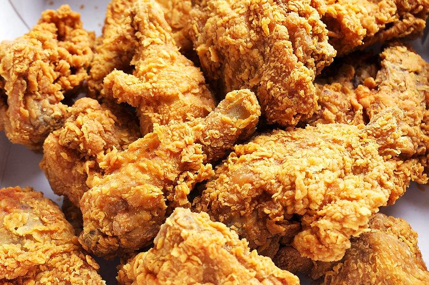 fried-chicken-summer-gq.jpg