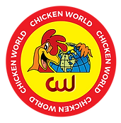 Chicken World Logo New.png