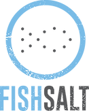 fish salt logo 1.png