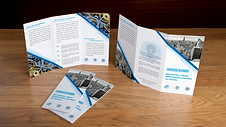 FREE Trifold Mockup.png