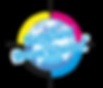 Mentzel_logo.Faust.2 Kopie.png