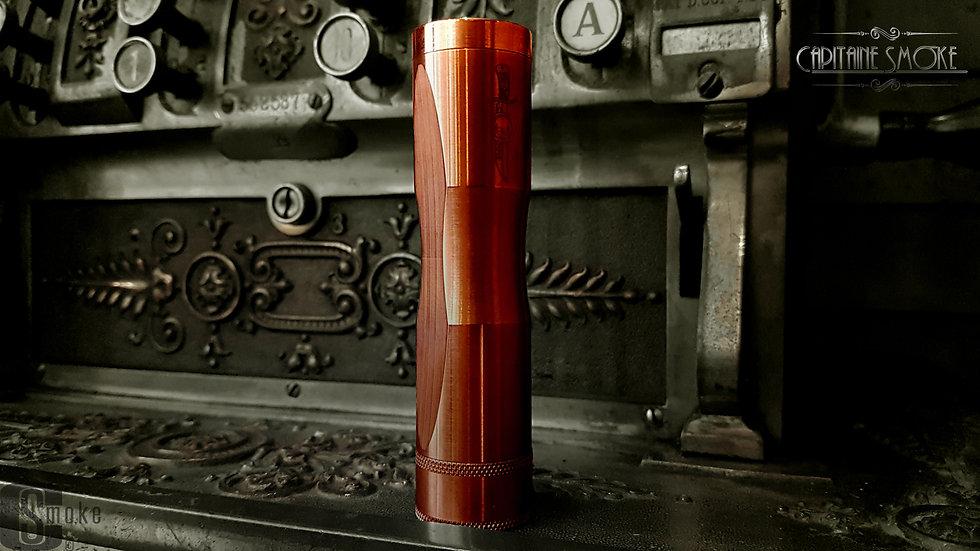 CONSVR Copper