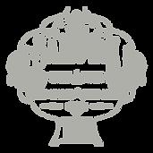 La Voie du Samovar logo.png