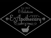 e-apothecary logo kennedy 25mm rda kenne