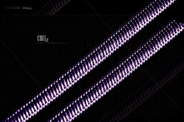 Ban Coilz Vape Paris 1_edited.jpg