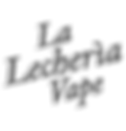 0 la lecheria logo eliquide eliquid gour