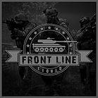 front_line_elquide_US_logo_fruit_League_