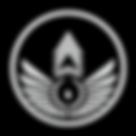 Conqueror_juice_Logo3_png_300x300 copie.