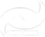 logo om3n mods.png