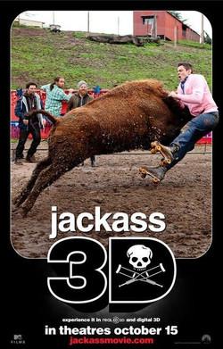 jackass_3d_ver5.jpg