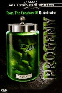 Progeny.jpg