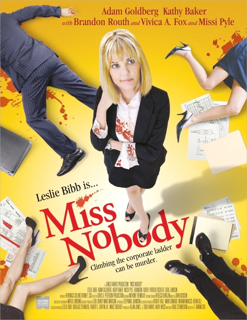 miss_nobody.jpg